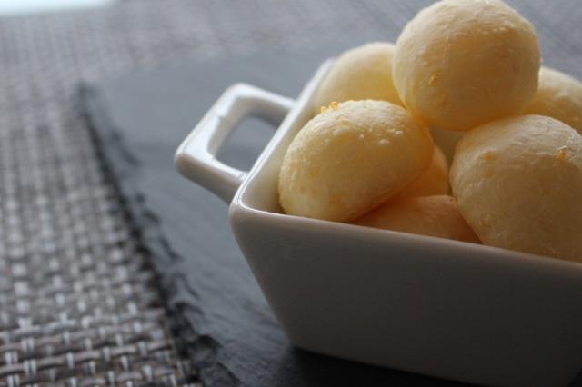 brazilian-pao-de-queijo